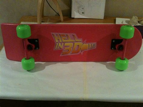 custom hoverboard skateboard deck my hoverboard skateboard custom