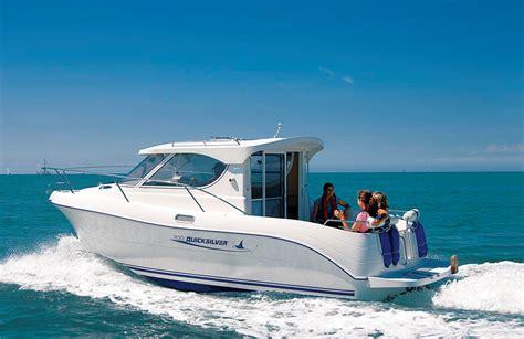 cuisine bateau kingsboat la navigation marine aux meilleurs prix