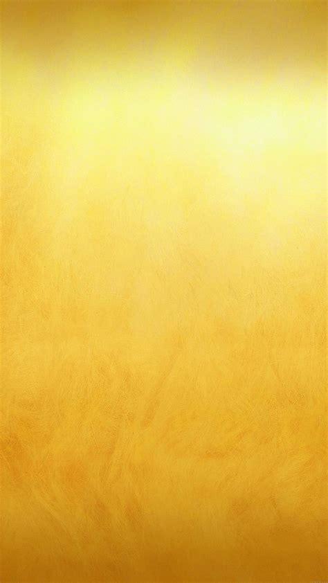 Wallpaper Gold - QyGjxZ