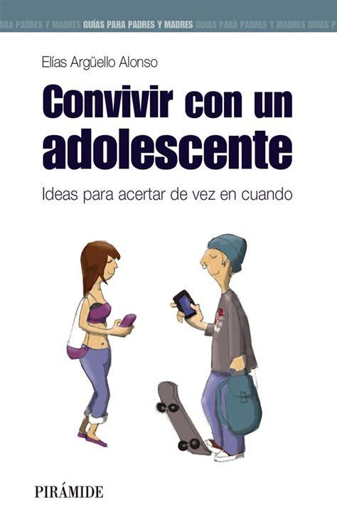 cgi si鑒e social cuando va a nacer un hijo los padres se preocupan hasta último detalle leen libros sobre la infancia hablan con personas que han tenido
