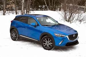 Essai Mazda Cx 3 Essence : mazda cx 3 2017 ~ Gottalentnigeria.com Avis de Voitures