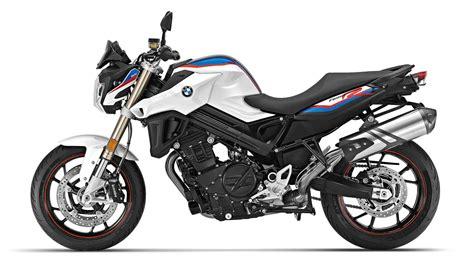 bmw bike f 800 r bmw motorrad australia