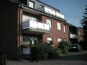 4 Zimmer Wohnung Frankfurt Kaufen : 1 zimmer wohnung schwanheim homebooster ~ Kayakingforconservation.com Haus und Dekorationen