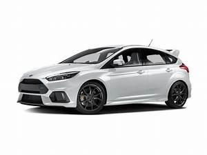 Ford Focus Rs 2018 : 2018 ford focus rs hatchback cranston ~ Melissatoandfro.com Idées de Décoration