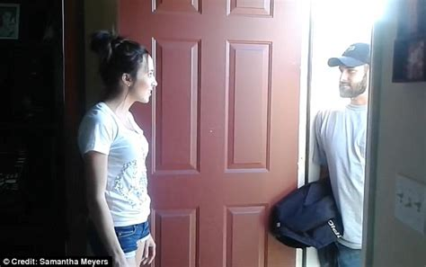 Academia Dominicana De La Lengua Wife Shares Her Husband