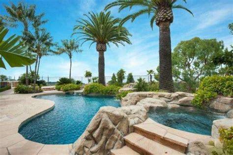 kobe bryant california mansion luxury topics luxury