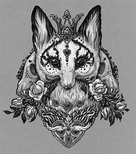 186 best ideas about Tattoos/Body Mod. on Pinterest | Moth ...