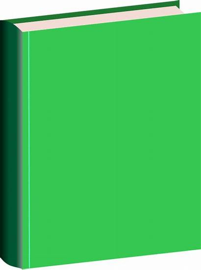 Plain Transparent Format