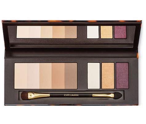 Eyeshadow Estee Lauder estee lauder bronze goddess eyeshadow palette for summer
