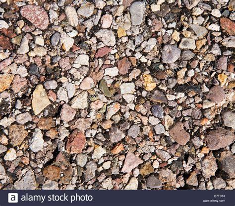 Texture Ghiaia - gravel texture immagini gravel texture fotos stock alamy