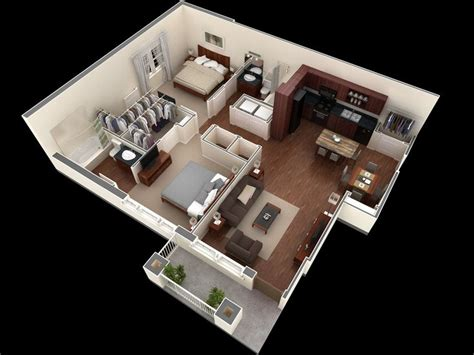 17 best images about springs at greenville apartments on