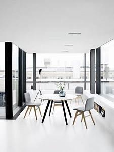 Bo Concept Soldes : soldes hiver 2015 soldes meubles design luminaires design d co interiors and room ~ Melissatoandfro.com Idées de Décoration