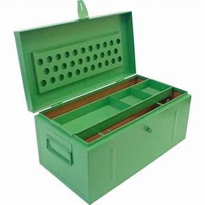 Caisse à Outils Vide : caisse outils pour paysagiste vide ~ Dailycaller-alerts.com Idées de Décoration