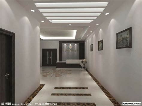 Gypsum False Ceiling Designs For Living Room Ceiling