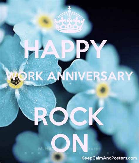 Happy Work Anniversary Rock On  Keep Calm And Posters. Action Plan Template Excel. Unit Lesson Plan Template. Lost Dog Template. Free Fake Magazine Covers With Your Picture On Them. Treasurer Report Template Excel. Holiday Party Invitation Template Free. Free Online Scrapbook. Western Wanted Poster
