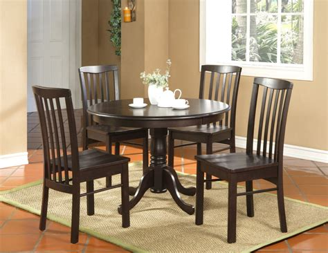 Kitchen Table Sets by High Top Dining Room Sets Height Kitchen Table Sets