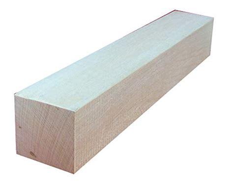 lindenholz zum schnitzen kaufen m 246 bel krippenbau lewen g 252 nstig kaufen bei