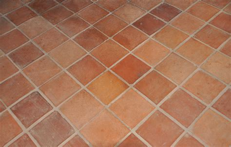 Terracotta  Fliesen Und Platten  Glossar Baunetzwissen