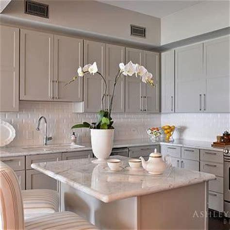 ideas  taupe kitchen  pinterest kitchen room design laundry room design