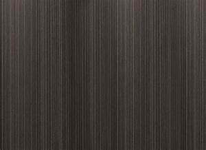 dark wood cabinets textures | DeducTour.com