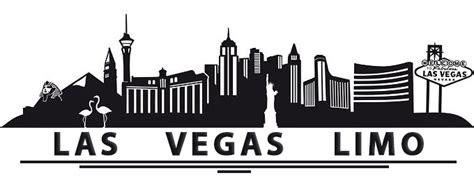 Vegas Limousine Service by Las Vegas Limo Las Vegas Limousine Limousine Service