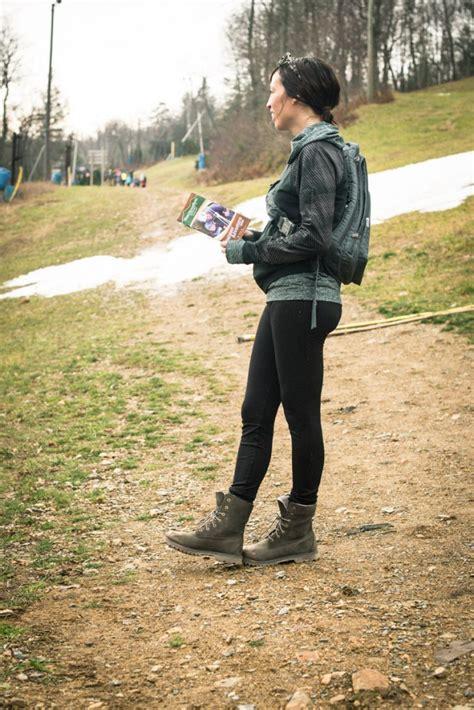 boots hiking wear leggings jeans ways four