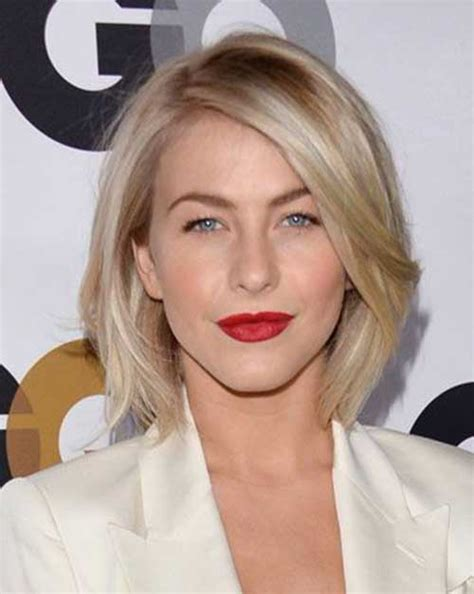 30 Simple Hairstyles For Short Hair   Short Hairstyles