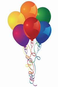 Balloons For Events, Party & Event Decorating Specialists