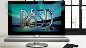 3d Fernseher Mit Polarisationsbrille : bang olufsen 3d fernseher beovision 7 55 mit lokaler dimmung ~ Michelbontemps.com Haus und Dekorationen