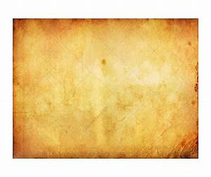 History Paper Background | www.pixshark.com - Images ...
