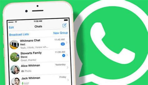 whatsapp 2018 new version version 2018 updates with new features whatsapp 2018