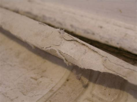 seal asbestos floor tiles