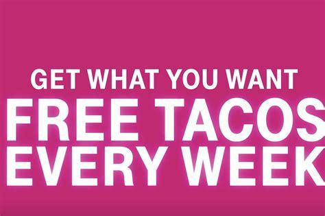 T-mobile's Super Bowl Ad Announces Free Taco Bell, Lyft