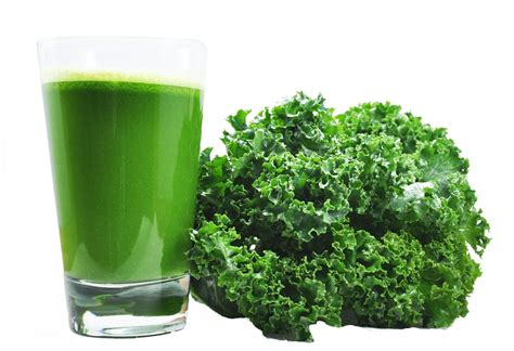 kale juice benefits spinach health juices naturalhealth365 handful healthy amazing hair hub refreshing breakfast anticancer cancer tea diet raw eat