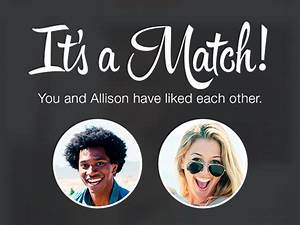 best new gay dating apps