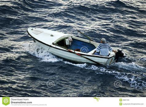 Boat Definition Urban Dictionary by Motorboating Slang Impremedia Net