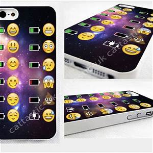 iphone 5s cases for teenage girls tumblr - Google Search ...