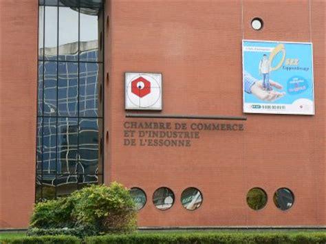 chambre de commerce cergy pontoise evry daily photo l 39 immeuble de la chambre de commerce et