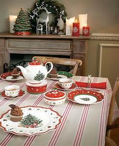 Villeroy Boch Weihnachten : villeroy boch toys delight weihnachten pinterest toy xmas and christmas table settings ~ Orissabook.com Haus und Dekorationen