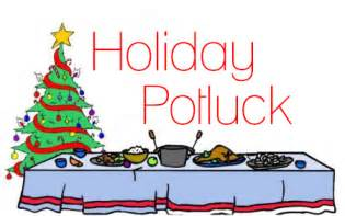 Image result for christmas potluck