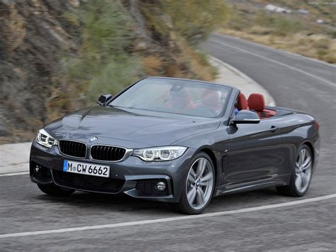Bmw 4 Series Convertible Picture by Bmw 4 Series Convertible 2014 Picture 31 Of 225