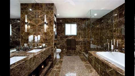 wall tiles bathroom ideas marble bathroom designs