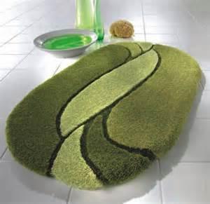bathrooms rugs room ornament - Designer Bathroom Rugs