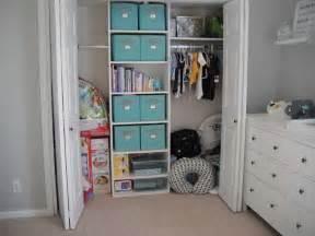 unique closet ideas for small space in bedroom closet