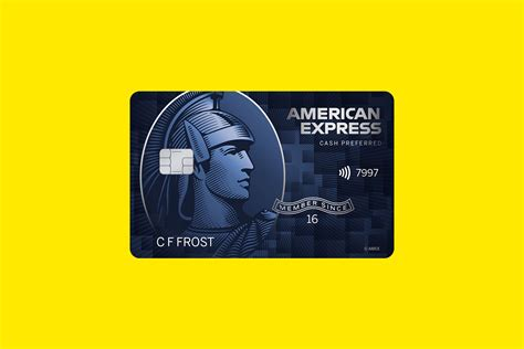 You can use bank of america car rental insurance throughout the us and most countries. American Express Blue Cash Preferred Credit Card Review | Money