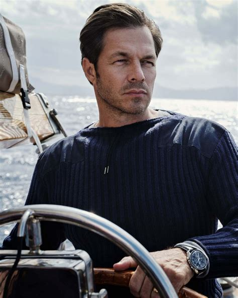 007 No Time To Die Sweater | N.Peal, London