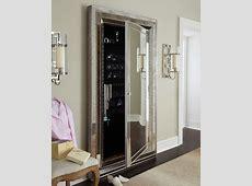 Hooker Furniture Glam Floor Mirror Neiman Marcus