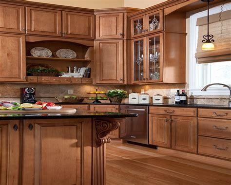 waypoint kitchen cabinets ratings best design of kitchen waypoint cabinets kitchen waypoint