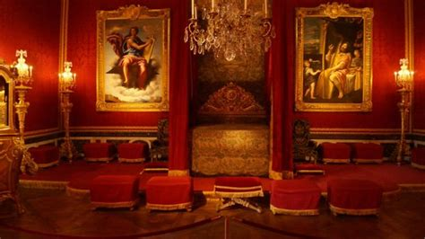chambre du roi versailles fontaine picture of chateau de versailles versailles