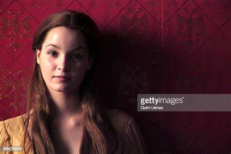 foto de Esther Nubiola Fotografías e imágenes de stock Getty Images